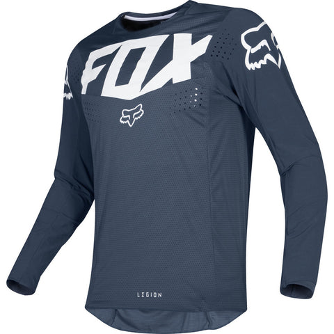 Fox 2019 Racing Legion Offroad Jersey - Navy