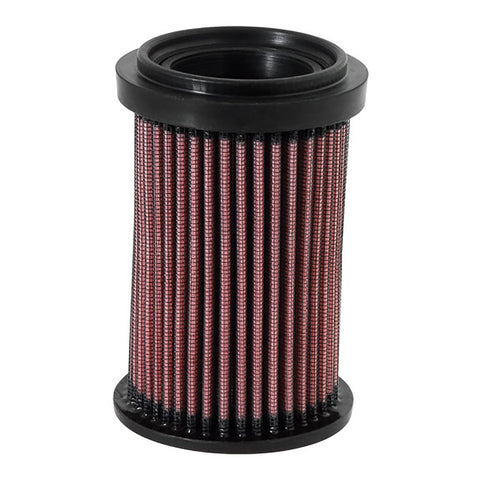 K&N AIR FILTER KDU-6908