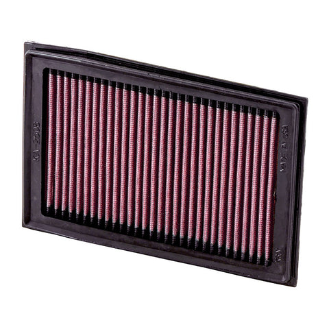 K&N AIR FILTER KKA-2508