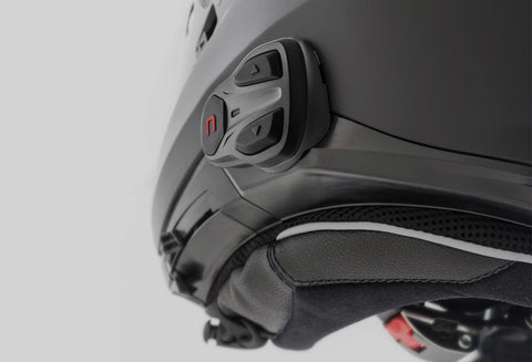 N-COM B601R Bluetooth headset for Nolan Motorcycle Helmets