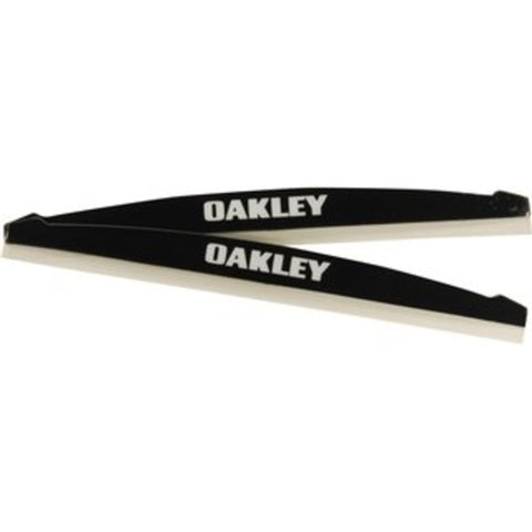 Oakley Airbrake Race Ready Replacement Mud Flap (X2)