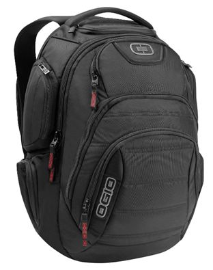 Ogio Packs Rev Pack Black