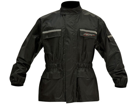 RST Storm Water Proof Over Jacket