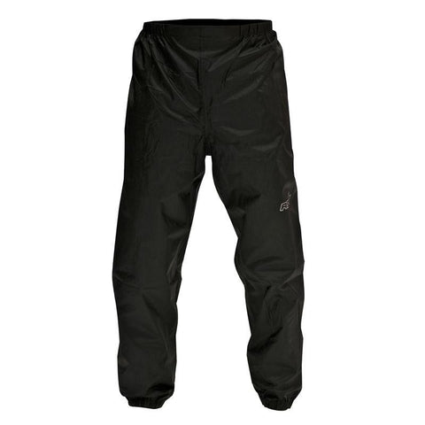 RST Storm Water Proof Over Pants