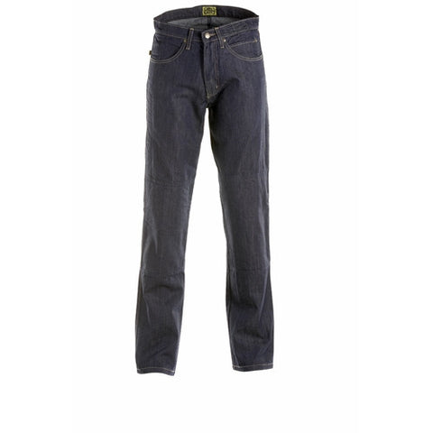 Draggin Jeans Sports Raw Mens