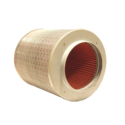 WHITES AIR FILTER HON VTR1000, RC51 00-06