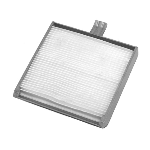 WHITES AIR FILTER SUZ LS650 91-09, S40 Boulevard 05-18