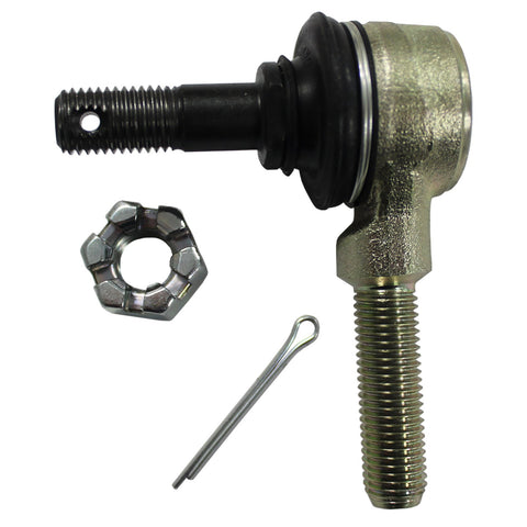 WHITES TIE ROD END KIT WPTR18 LEFT KAW/SUZ INNER, POL OUTER