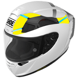 Shoei X Spirit III Helmet -Matt Black