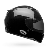 Bell RS-2 Solid Helmet - Gloss Black