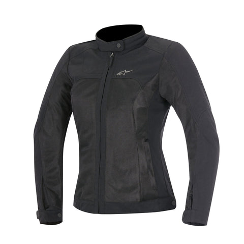 Alpinestars Stella Eloise Air Jacket - Black