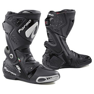 Forma ICE PRO Black Boot