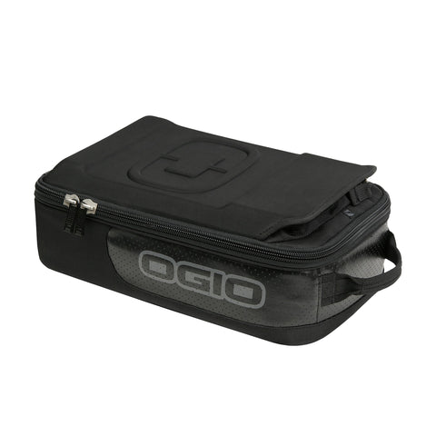 Ogio MX Google Box Stealth