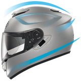 Shoei GT Air Royalty TC-5 Helmet
