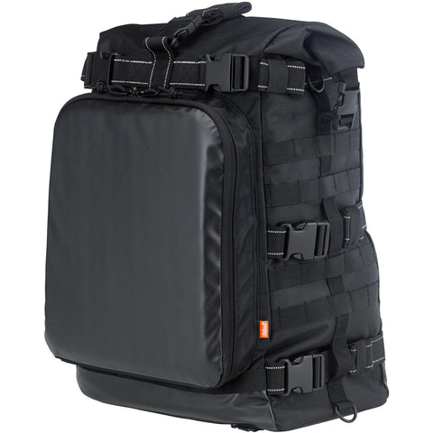 Biltwell Exfil-80 Bag - Black