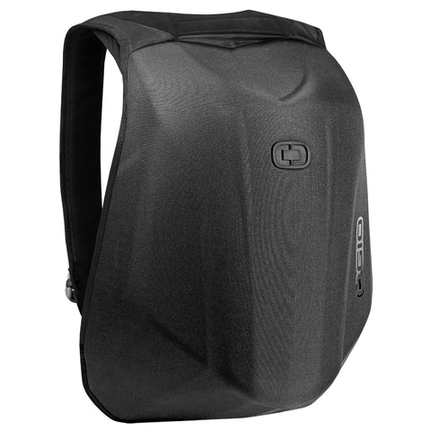 Ogio No Drag Mach 1Pack Stealth Motorcycle Street Bag