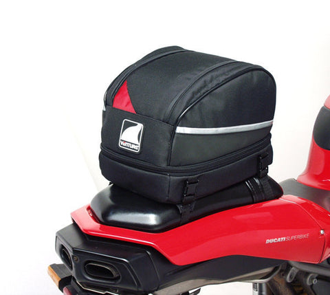Ventura Imola Seat Tail Bag