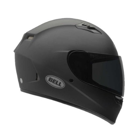 Bell Qualifier ECE Certified Matte Black