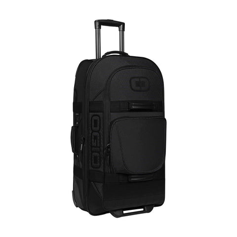 Ogio Checked Stealth ONU 29 Travel Bag