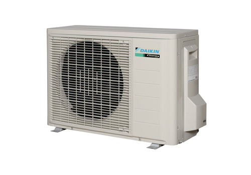 Daikin Cora FTXM46Q  4.6kW Split System, Optional Wifi Adaptor