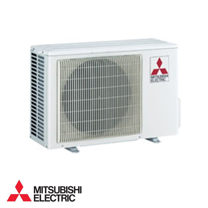 Mitsubishi Electric MSZ-GE42KITD 4.2 kW Reverse Cycle Split System