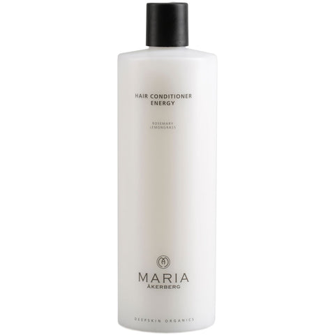 瑞典瑪利亞能量護髮素 Maria Akerberg Hair Conditioner Energy (500ml)