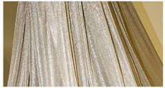 金剛罩電磁波防護布匹 (每米) High-performance Goldkind Pro® Shielding Fabric (per metre)