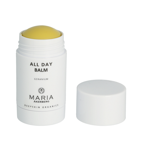 瑞典瑪利亞全天萬用膏 Maria Akerberg All Day Balm (30ml)