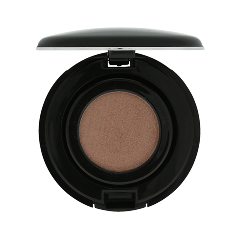 瑞典瑪利亞眼影 (閃啡) Maria Akerberg Eye Shadow (Shiny Mocha)