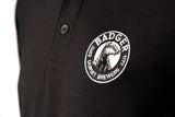 Badger Polo