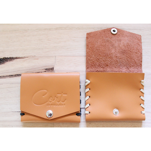 Coin Pouch Special! - Cort Jewellery sterling silver jewellery