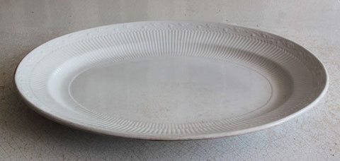 Large Serving Dish.