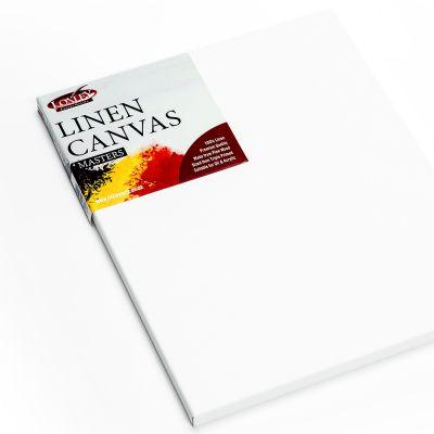 LOXLEY LINEN CANVAS MASTERS STRETCHED CANVAS IN CARTONS