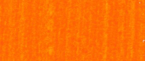 Cadmium Orange (hue) - Wallace Seymour Acrylic Paint