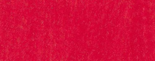 Cadmium Red Deep - Genuine - Wallace Seymour Acrylic Paint