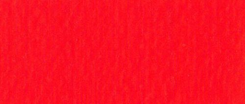 Cadmium Red (hue) - Wallace Seymour Acrylic Paint