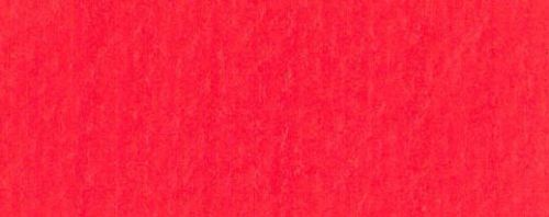 Cadmium Scarlet - Genuine - Wallace Seymour Acrylic Paint