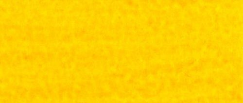 Cadmium Yellow Deep (hue) - Wallace Seymour Acrylic Paint