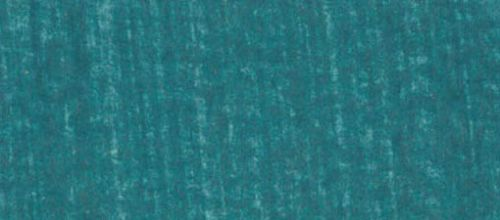 Cobalt Turquoise Deep - Genuine - Wallace Seymour Acrylic Paint