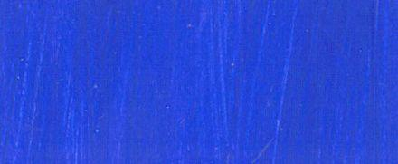 Wallace Seymour Oil Paint: Cobalt Blue Hue