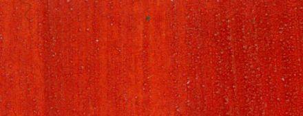 Wallace Seymour Oil Paint: Dull Bright Red