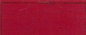 Wallace Seymour Oil Paint: Alizarin Crimson Genuine (Madder Lake Deep)