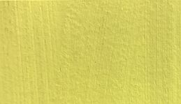 Wallace Seymour Oil Paint: Nickel Titanium Yellow
