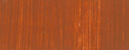 Wallace Seymour Oil Paint: Puisaye Burgundy Apricot Ochre (NATIVE EARTH)