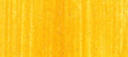 Wallace Seymour Oil Paint: Stil de Grain (Persian Yellow)