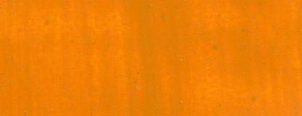 Wallace Seymour Oil Paint: Titanium Orange