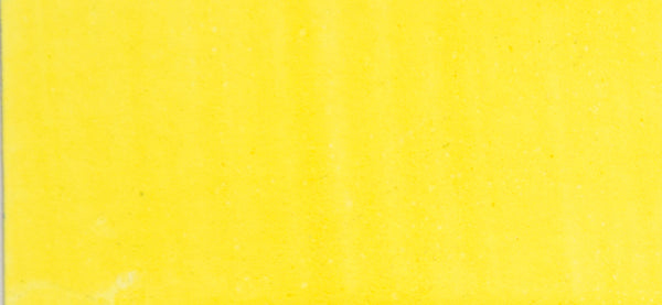 Wallace Seymour Dry Pigments Azo Yellow (opaque)