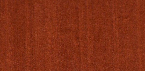 Wallace Seymour Dry Pigments Burgundy Red Ochre