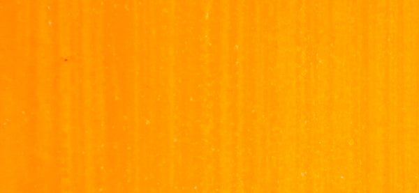 Wallace Seymour Dry Pigments Cadmium Orange Light