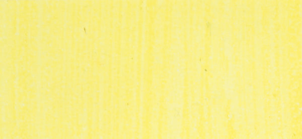 Wallace Seymour Dry Pigments Cadmium Yellow Lightest